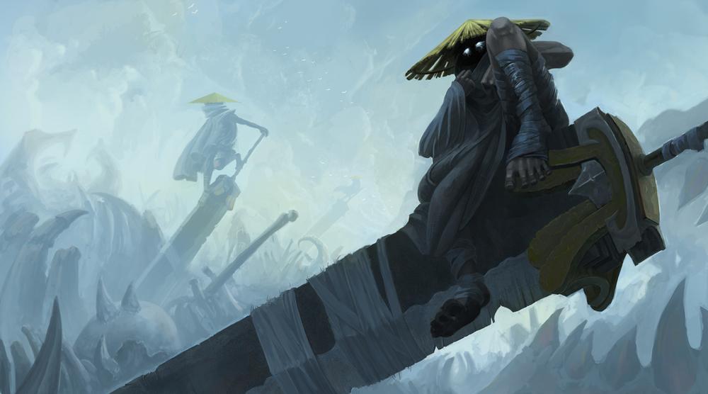 Guardians2.jpg