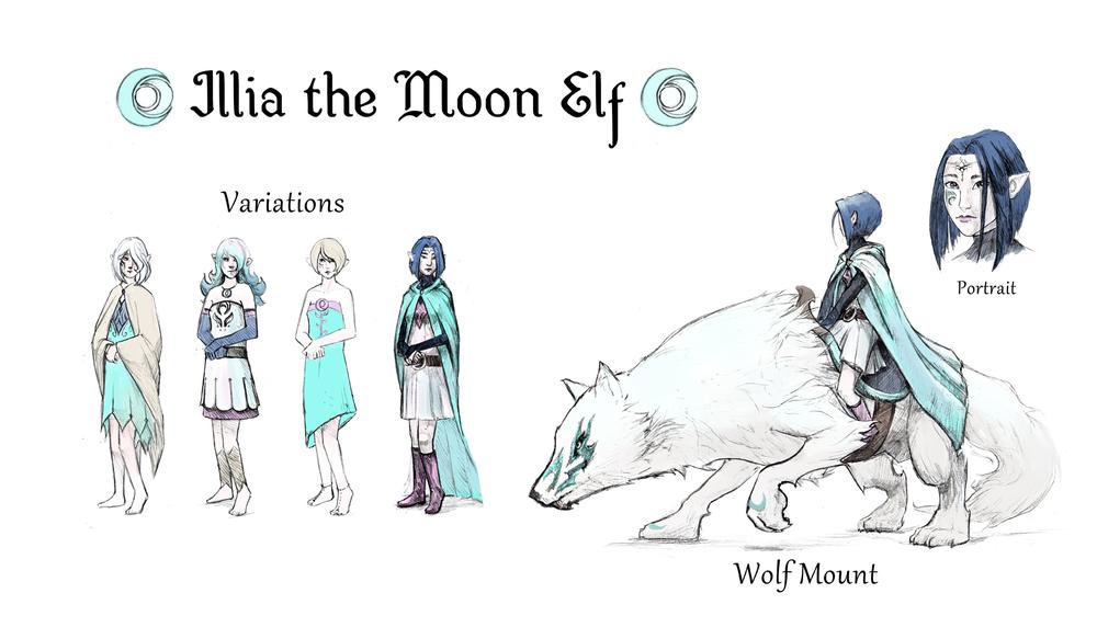 Illia2.jpg