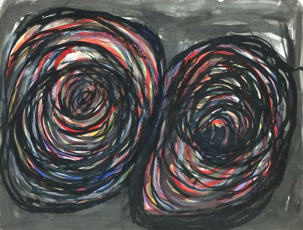 Joyce Frizell, Untitled, 2014, 20%22x26%22.JPG