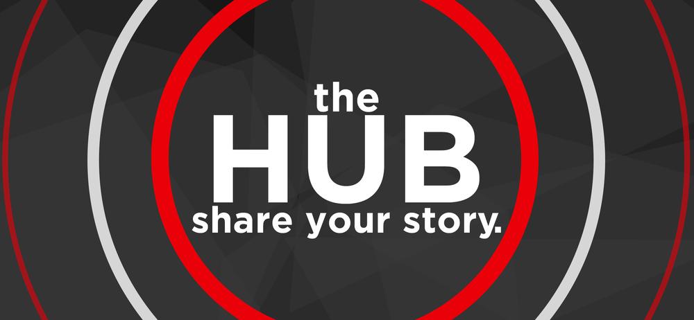 Website - HUB.jpg