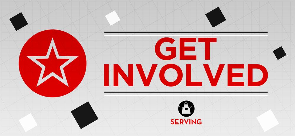 Website - Get Involved2.jpg