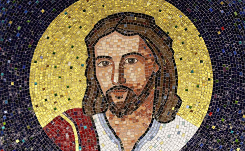 christ-mosaic-lr_crop.jpg