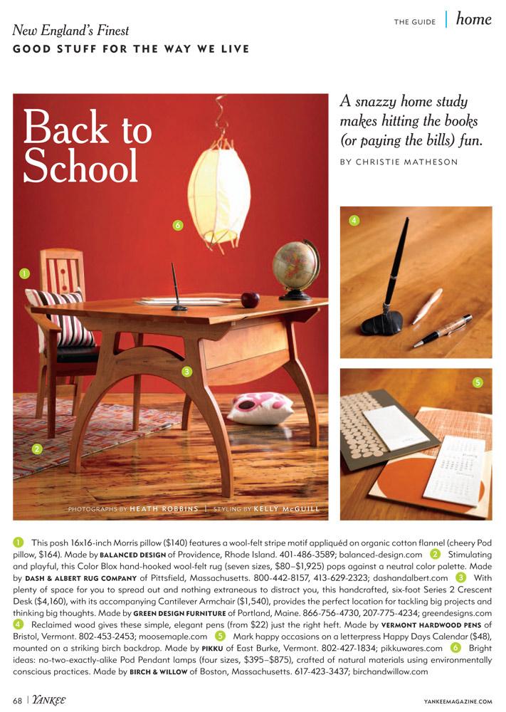 yankee_magazine_9_08.jpg