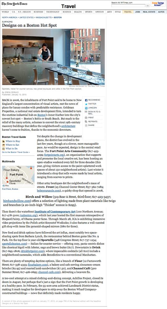 NYT_Travel_web.jpg