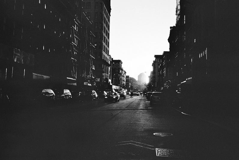 photo bynaftel