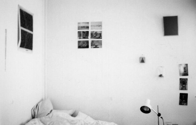 photo by Christine Karlsson