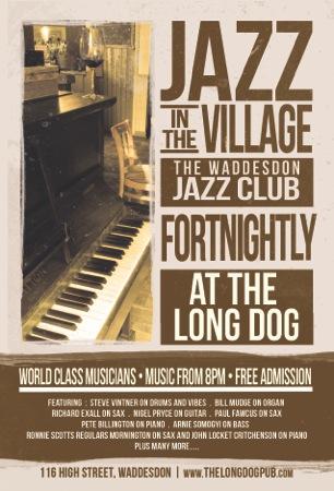 Jazz Poster New.jpeg