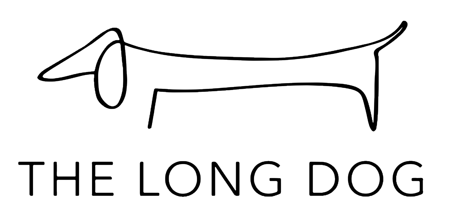 the long dog