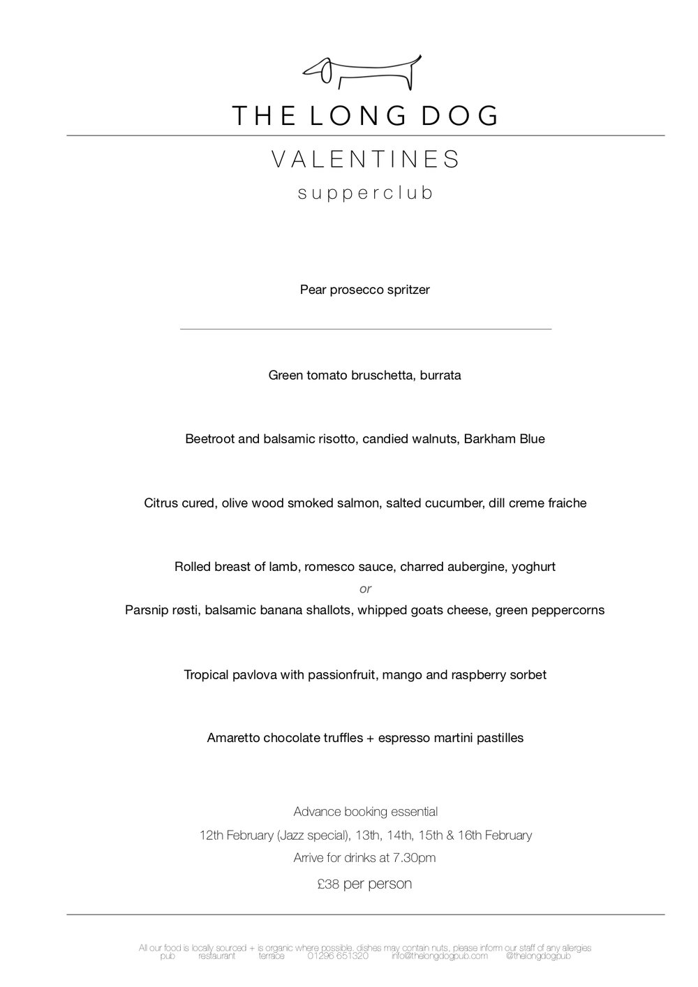 Valentines supperclub.jpg