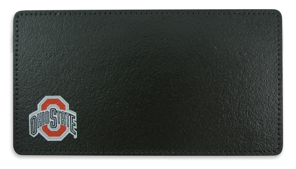 Black Sticky Pad® promotional product - Useful and powerful way to build your brand.