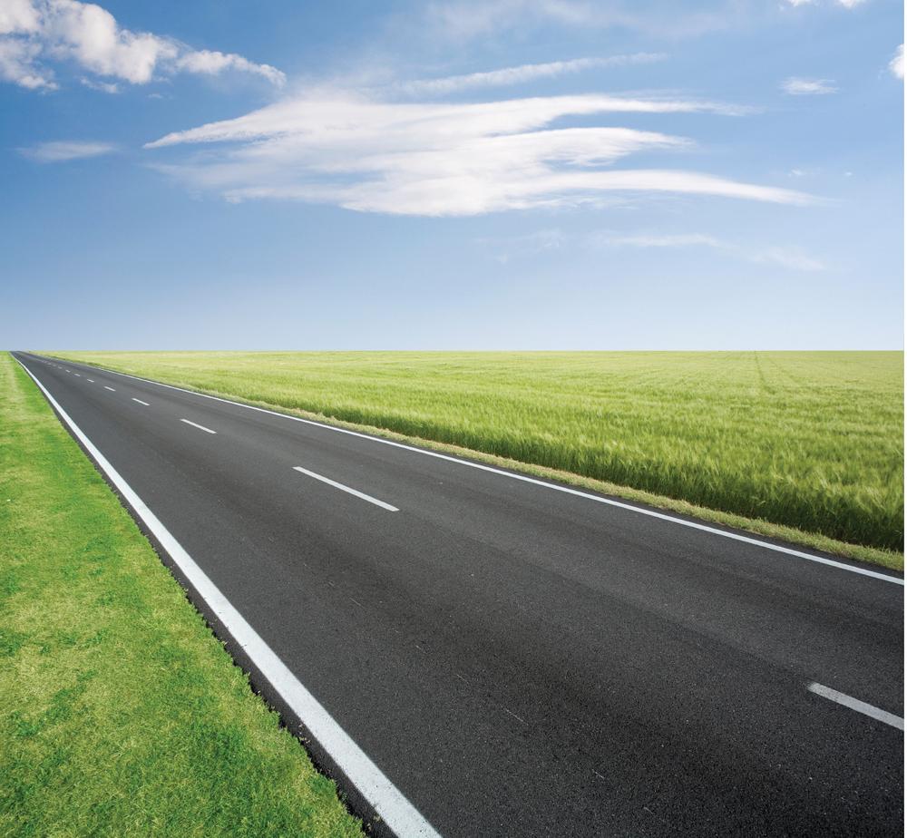 road_highres.jpg
