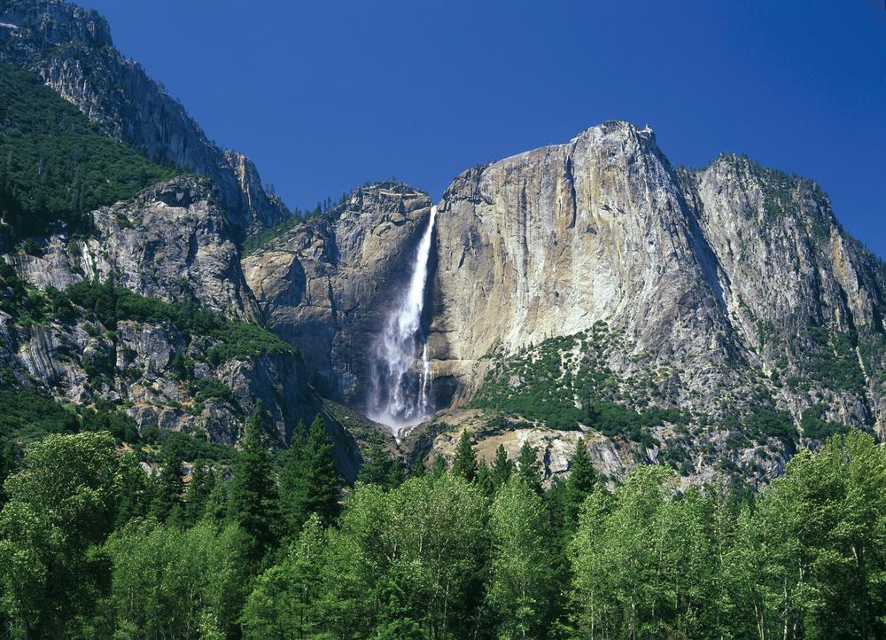 waterfall_highres.jpg