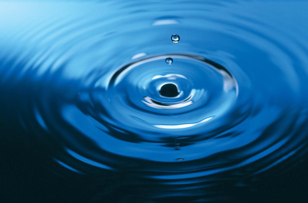 waterripple_highres.jpg