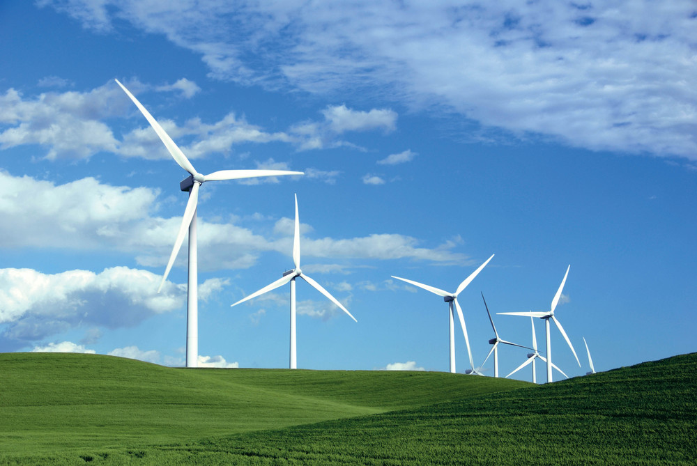 windmills_highres.jpg