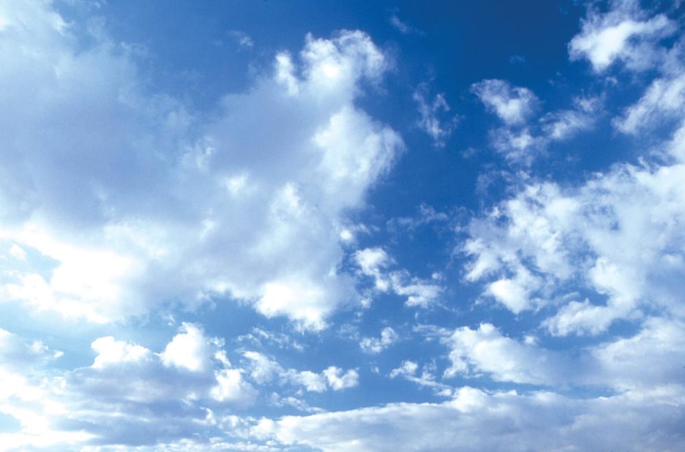 clouds_highres.jpg