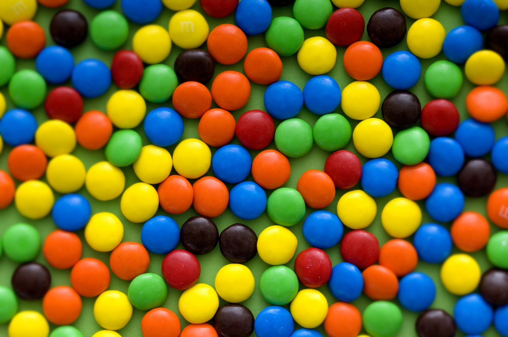 texture_candy_highres.jpg