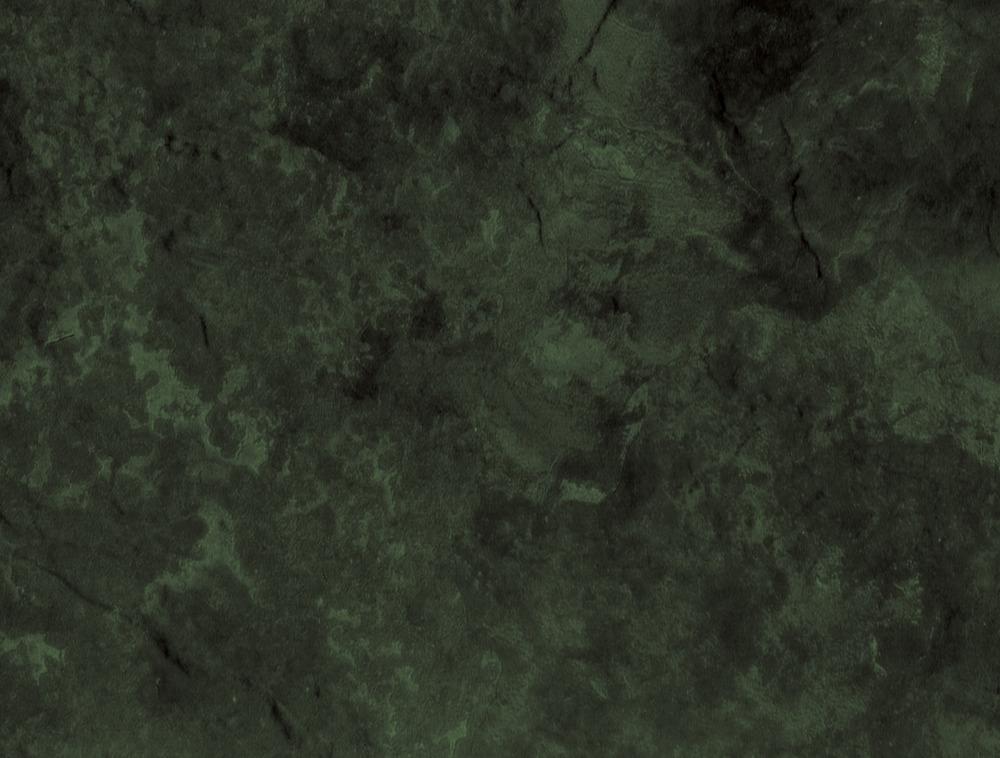 texture_marblegreen_highres.jpg