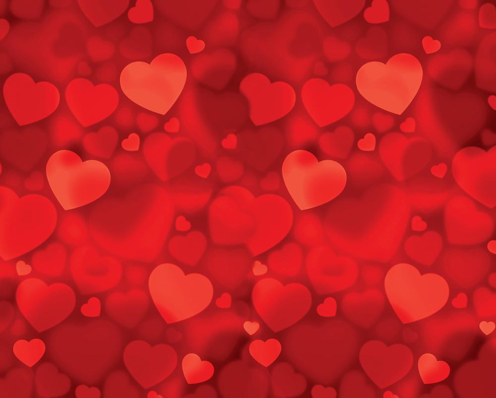 hearts_highres.jpg