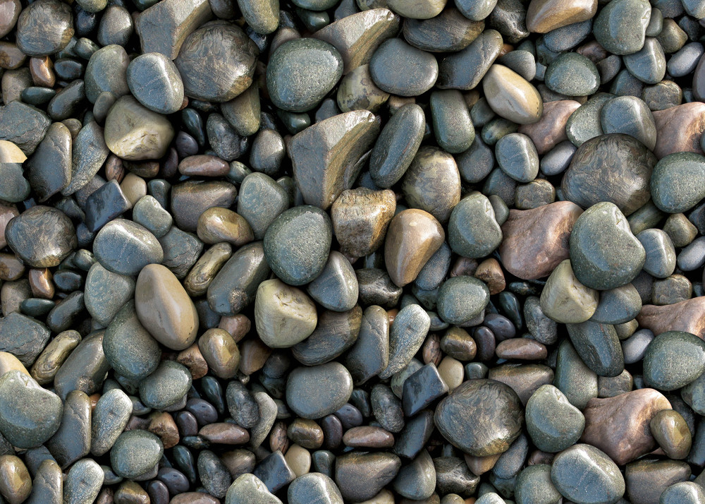 rocks_highres.jpg