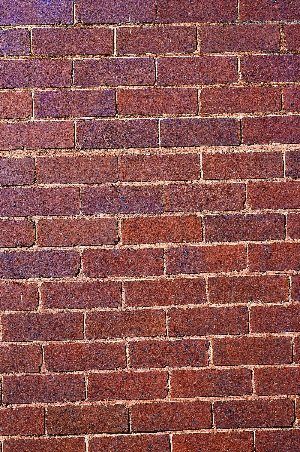 texture_brick_highres2.jpg