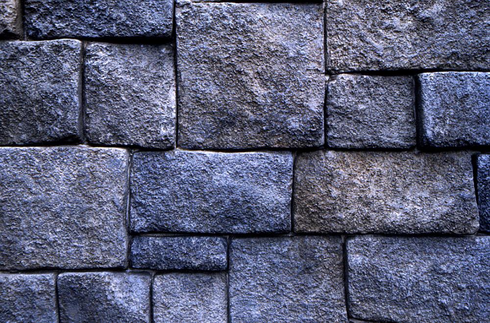 texture_brick2_highres2.jpg