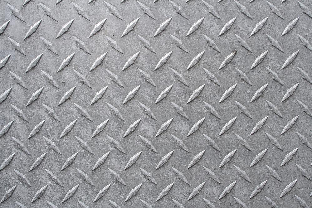 texturediamond_highres2.jpg