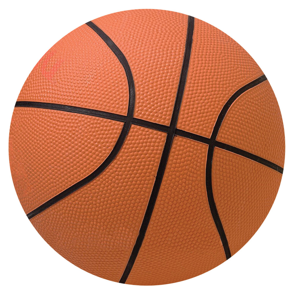 sports_basketball_highres.jpg