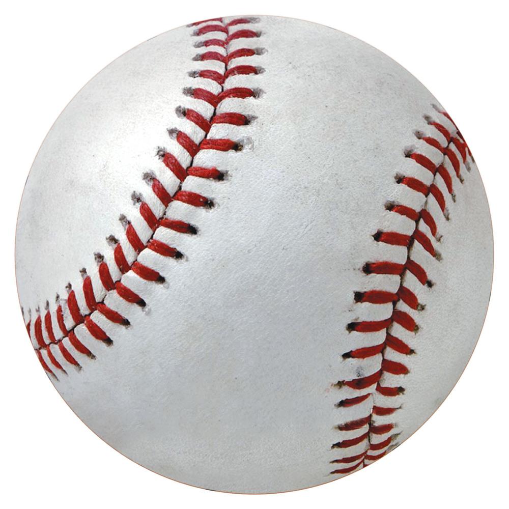 sports_baseball_highres.jpg