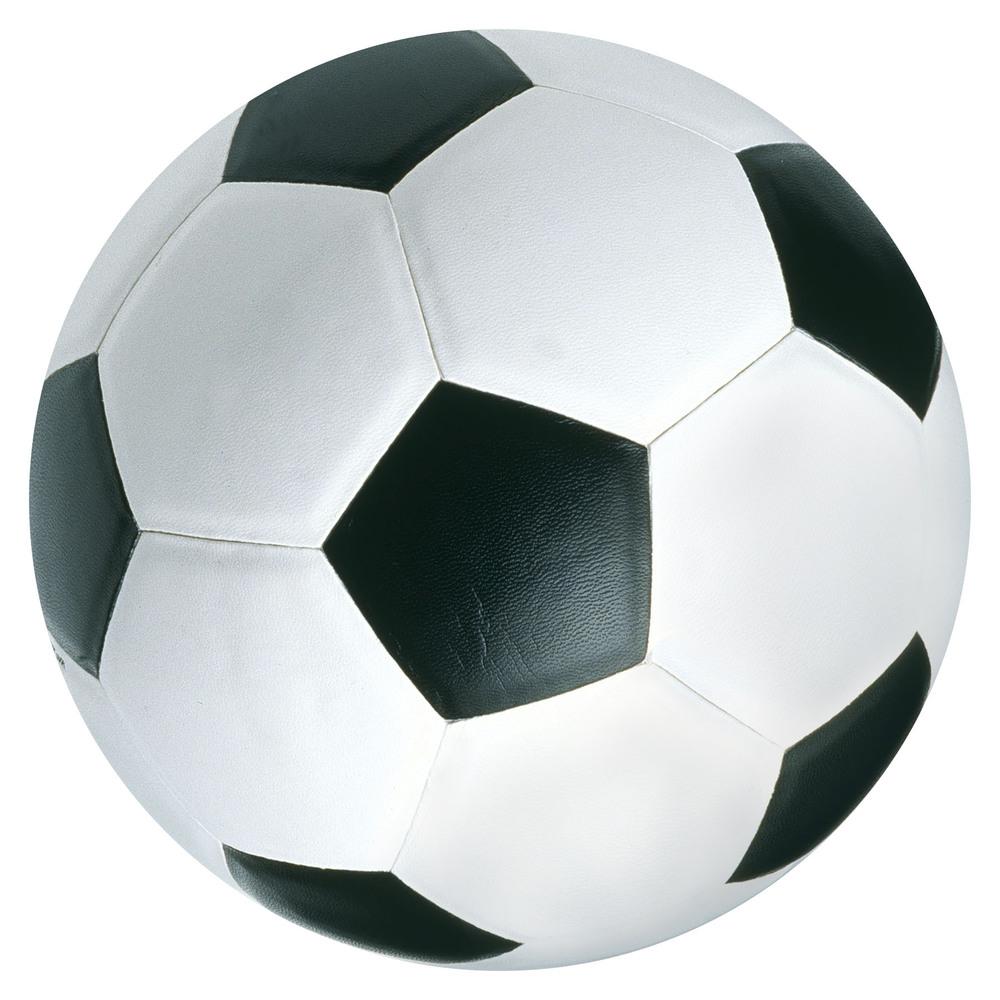 sports_soccer_highres.jpg