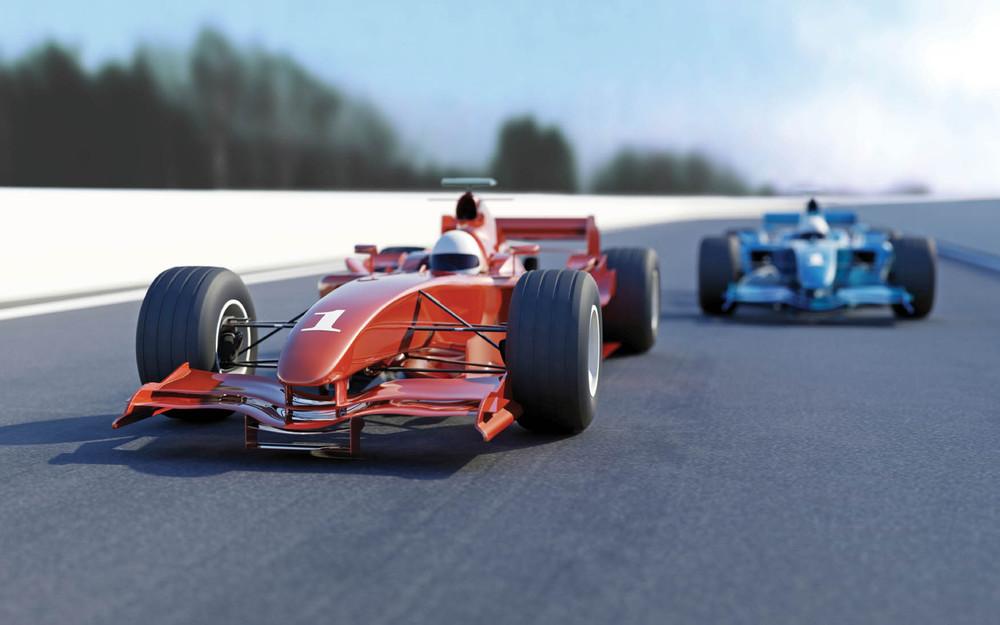 racingcars_highres.jpg