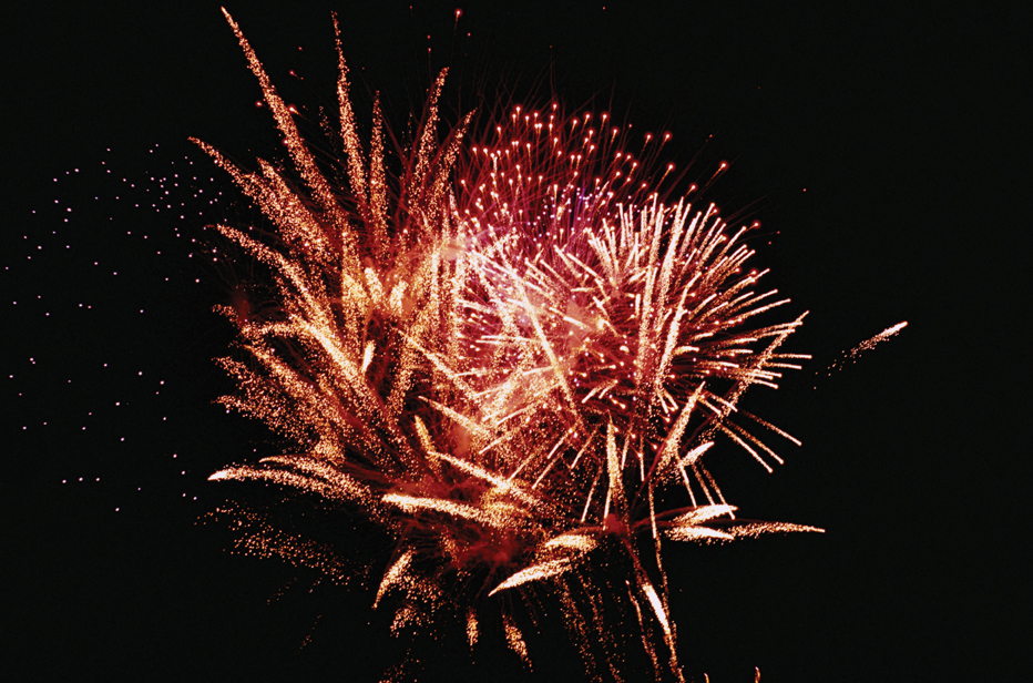 fireworks_lowres.jpg