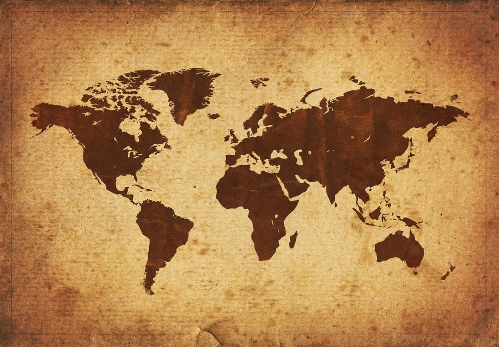 worldmap_highres.jpg