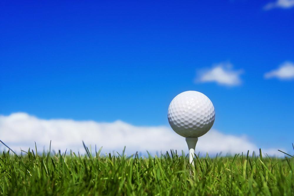 GolfTee.jpg