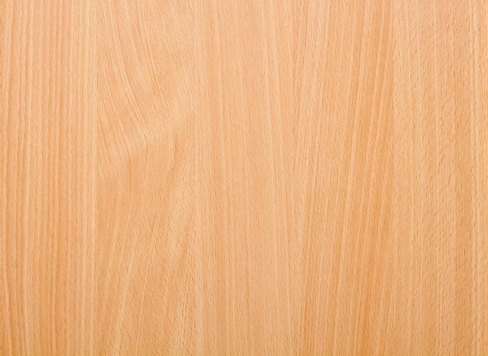 WoodGrain2.jpg