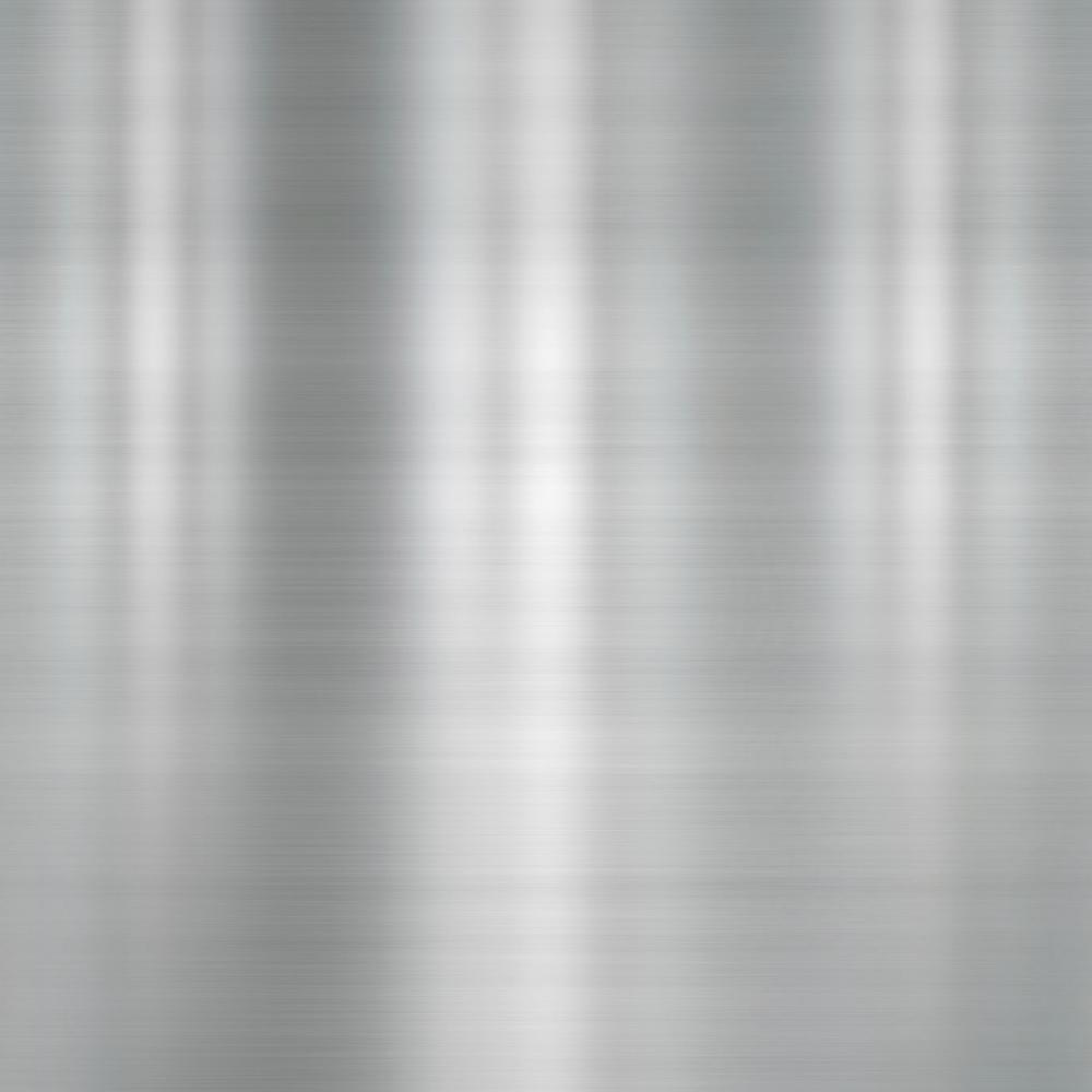 BrushedSteel2.jpg