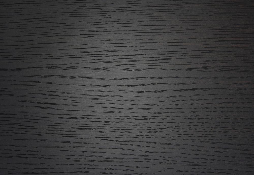 WoodGrain4.jpg