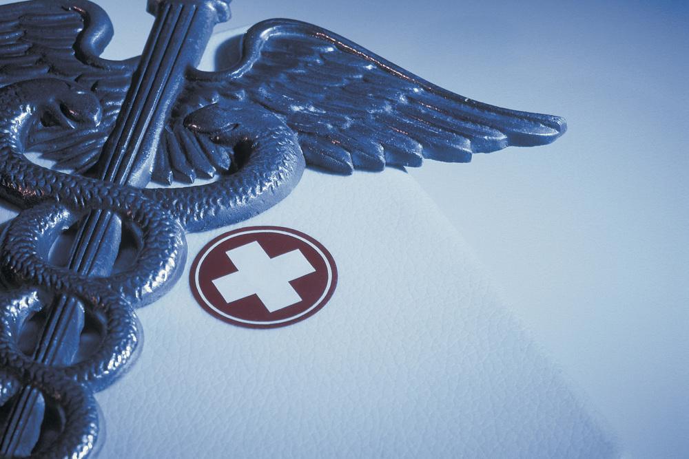 MedicalSymbols.jpg