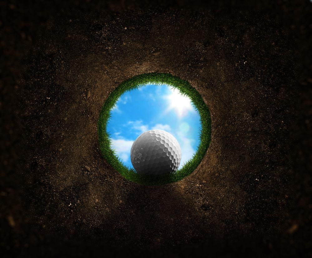 GolfHole.jpg
