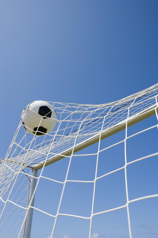 SoccerGoal.jpg