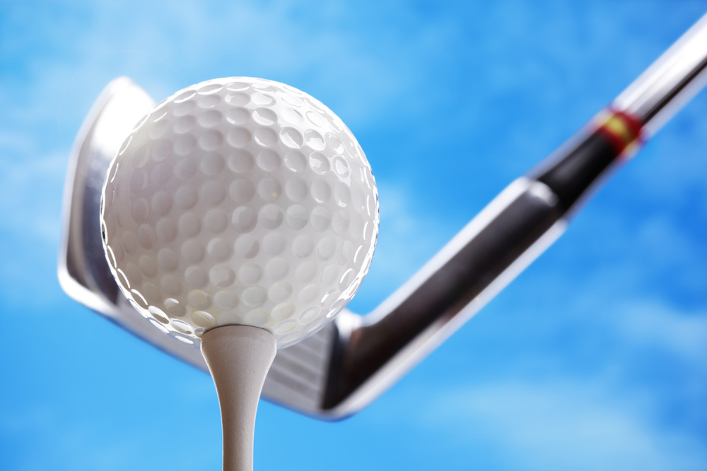 GolfIron.jpg