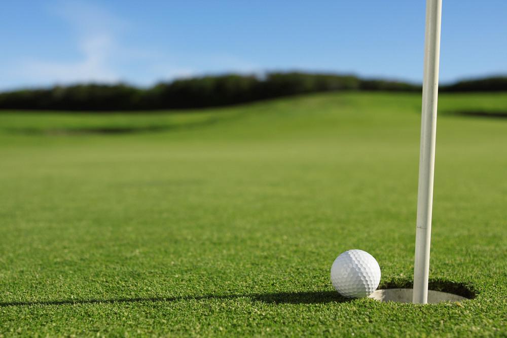 GolfPole.jpg
