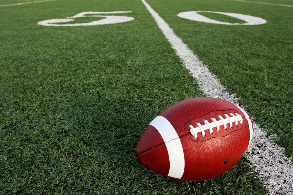 Football50YardLine.jpg