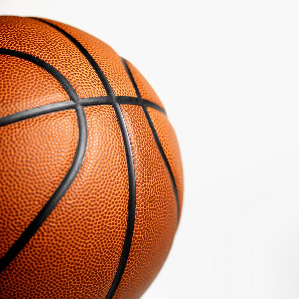 BasketballFocus.jpg