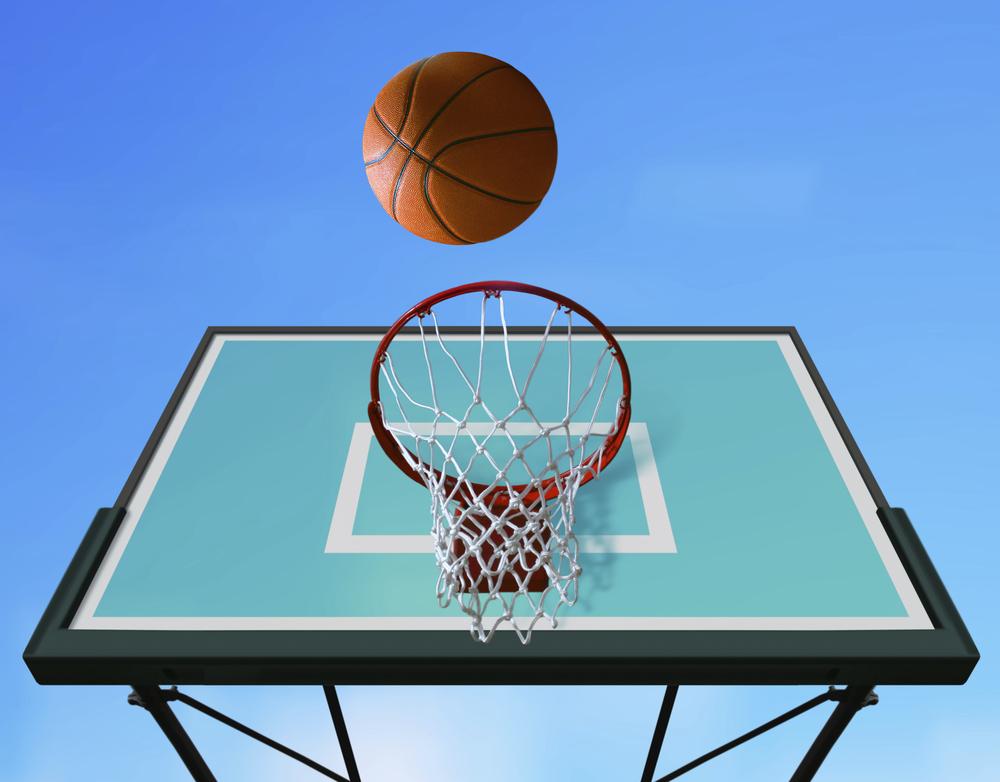 BasketballHoop.jpg