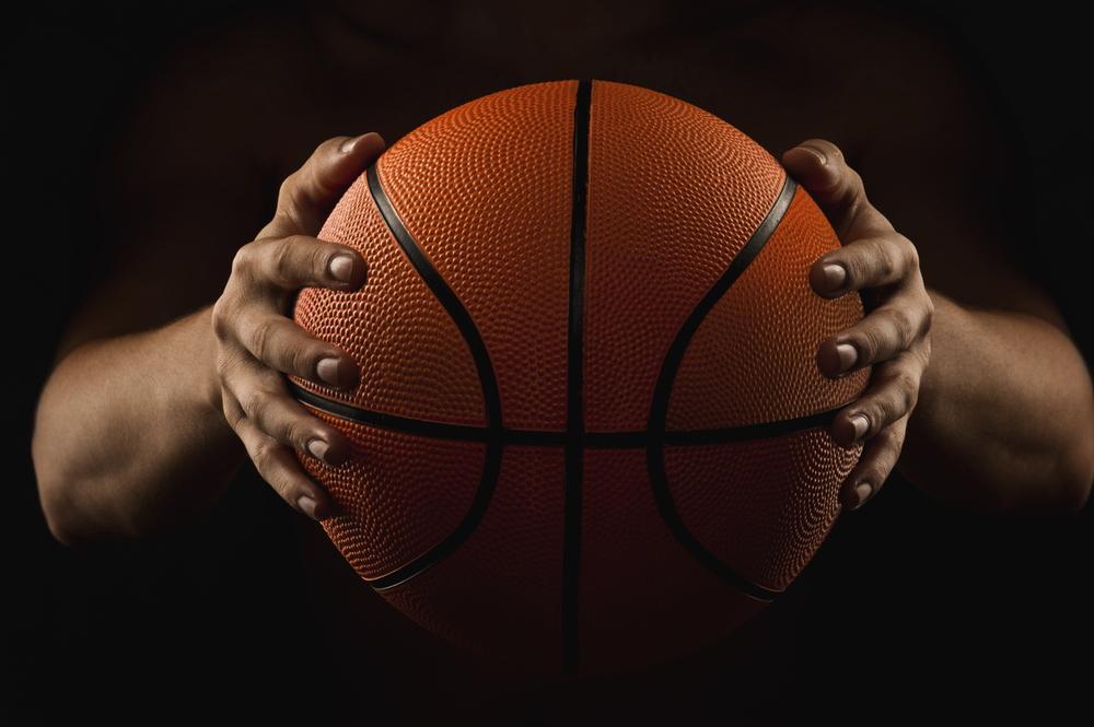 BasketballGrip.jpg