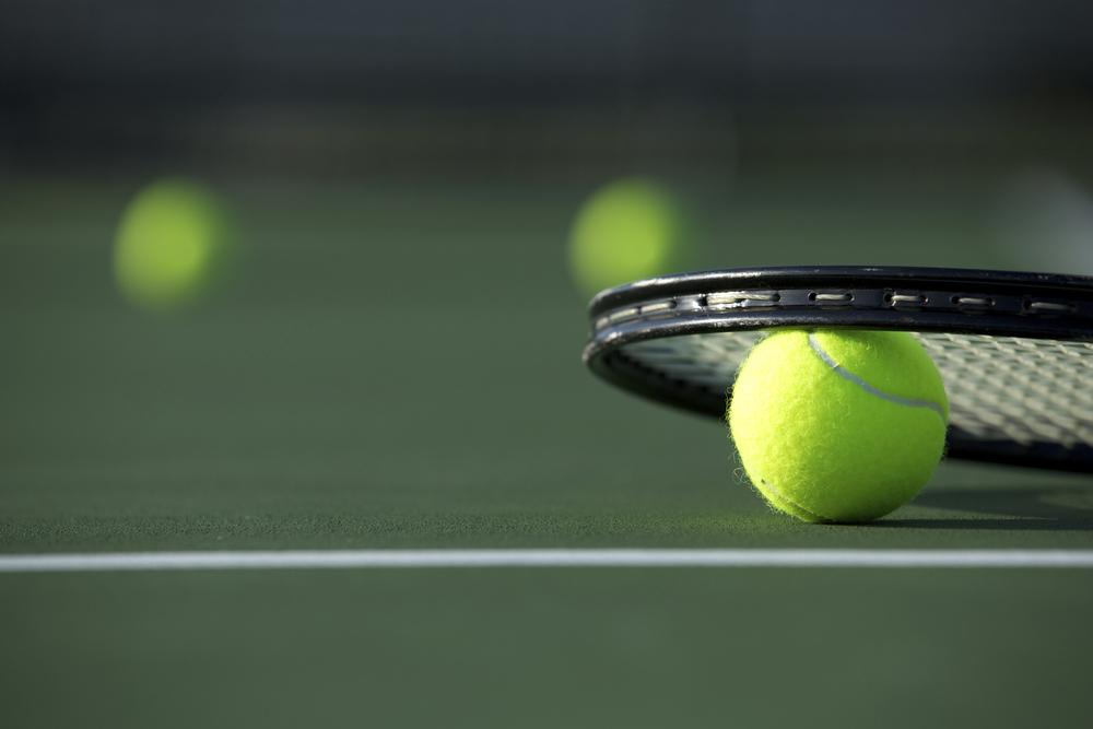 TennisBallRacket.jpg