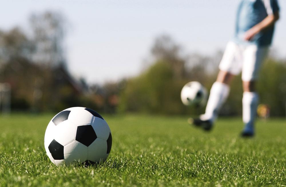 SoccerBallPlayer.jpg