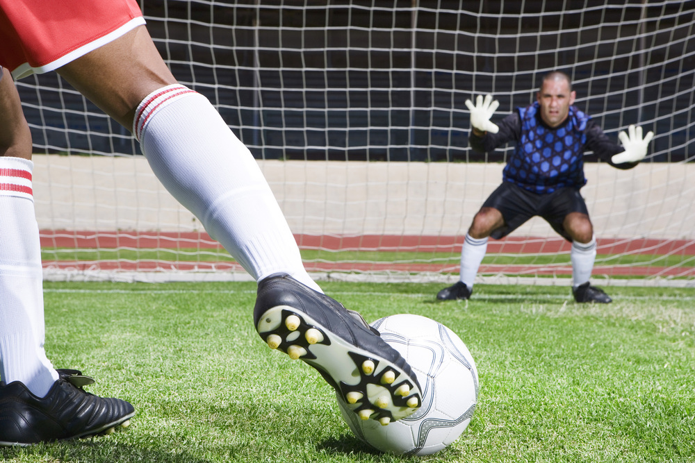 SoccerGoalKeeper.jpg