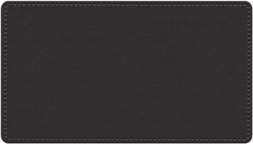 StickyPad-BlackIcon.jpg