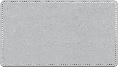 StickyPad-GrayIcon.jpg